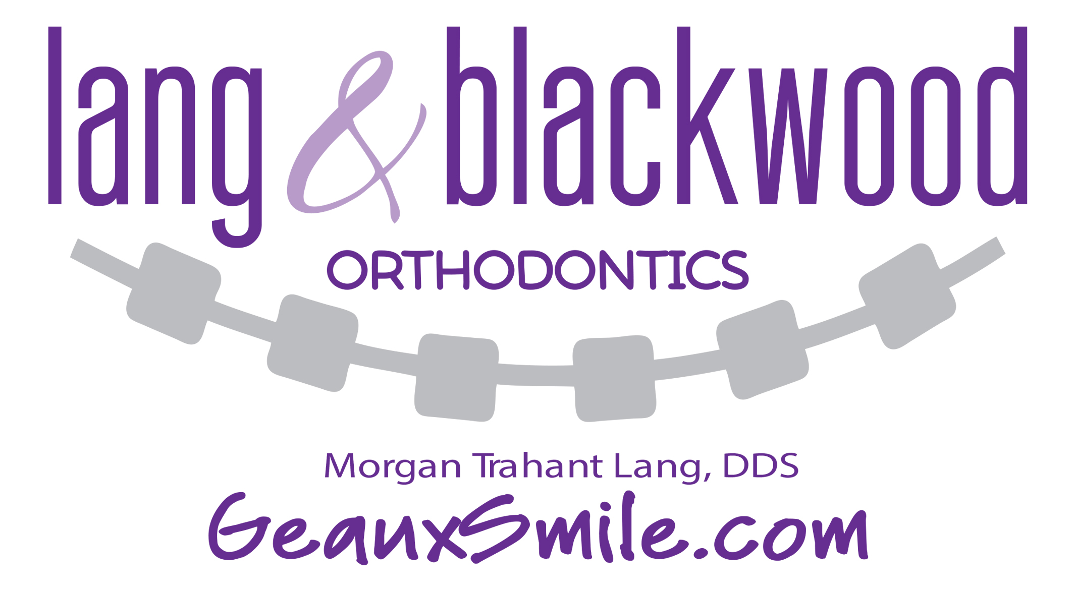 Lang Orthodontics