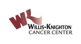 Willis-Knighton Cancer Center