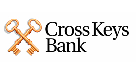 Cross Keys Bank